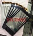 Goulcen Cool Chen S1 S4 touchscreen nadir T589 external screen handwriting touch screen new original