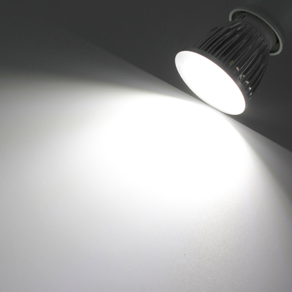 1 stcke super bright energy cob led lampen dimmbar led licht 9 1 stcke super bright energy cob led lampen dimmbar led licht 9 watt 12 watt 15 watt led lampe strahler mr16 12 v e27 gu10 e14 110 v 220 v in 1 parisarafo Image collections
