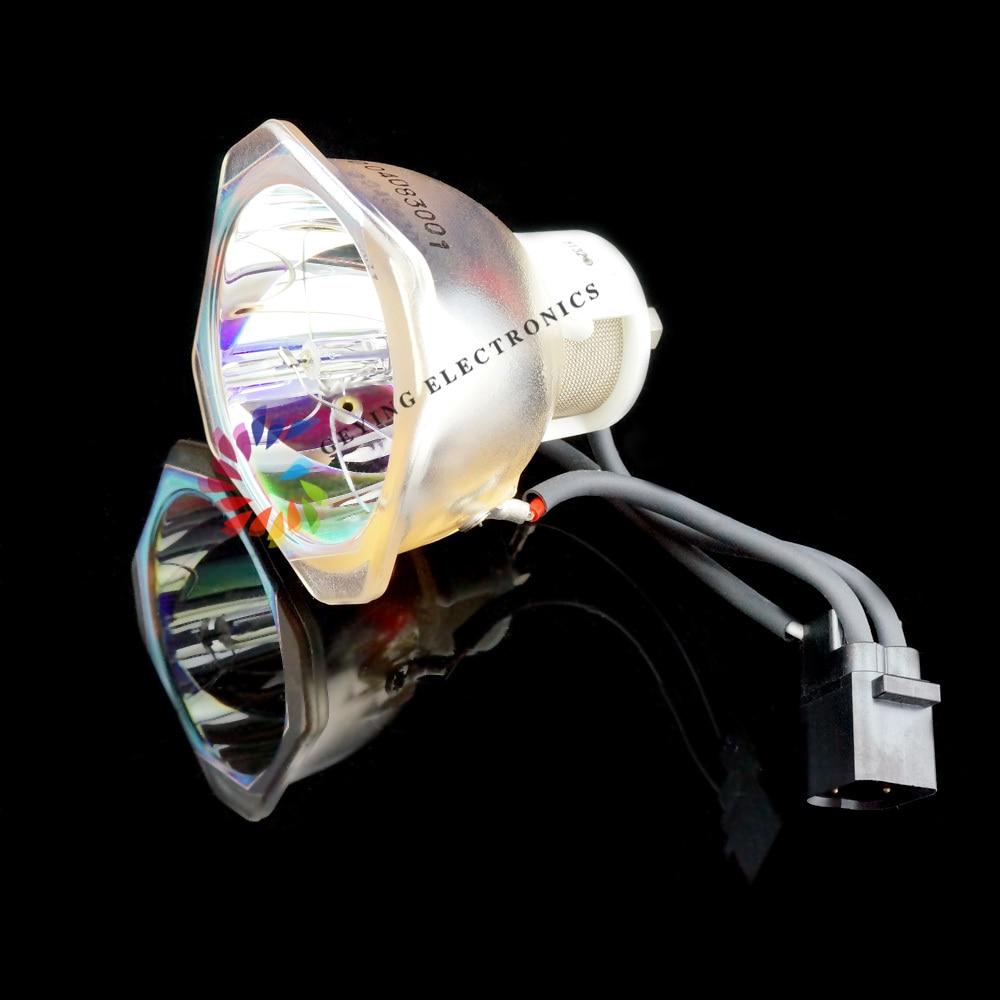 LT60LPK / NSH220W Original Projector Lamp Bulb for NE C HT1000 / HT1100 / LT200 / LT220 / LT240 / LT240K все цены