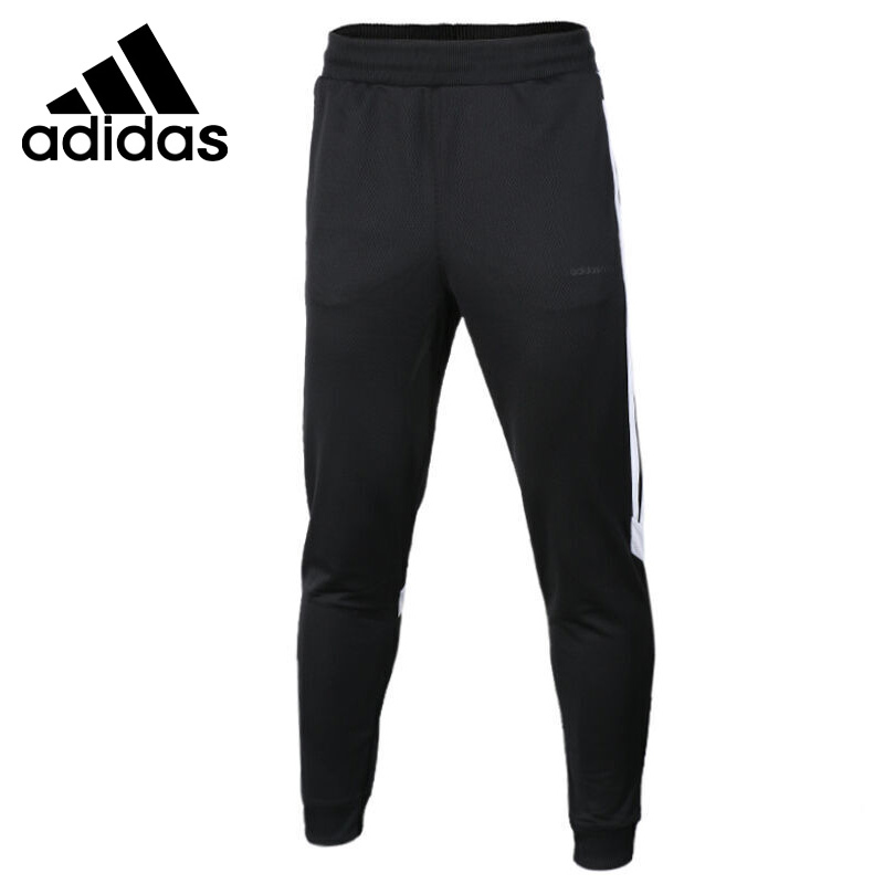 Original New Arrival 2017 Adidas NEO Label M 3S TP Men's Pants Sportswear original new arrival 2017 adidas neo label m aop 3s men s pants sportswear