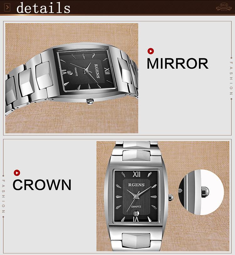 1a4cf7814c5 ... quartzo homem de aço inoxidável relógio de pulso à prova d  águaUSD  26.98-27.50 piece. 2 3 4 5 6 7 8