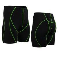 Drop Shipping Big Mens Shorts 2015 New Men S Sports Tight Sport Shorts Hot Basketball Underwear