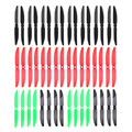 Brand Quadcopter Tools 5030 5X3 Multirotor CW CCW Propeller for Quadcopter Qav250