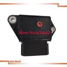 Хорошее качество быстрая доставка стайлинга автомобилей Зажигания Модуль/Модуль Зажигания для RSB-57 RSB57 для Hon * Civ * c V Ро * er 400