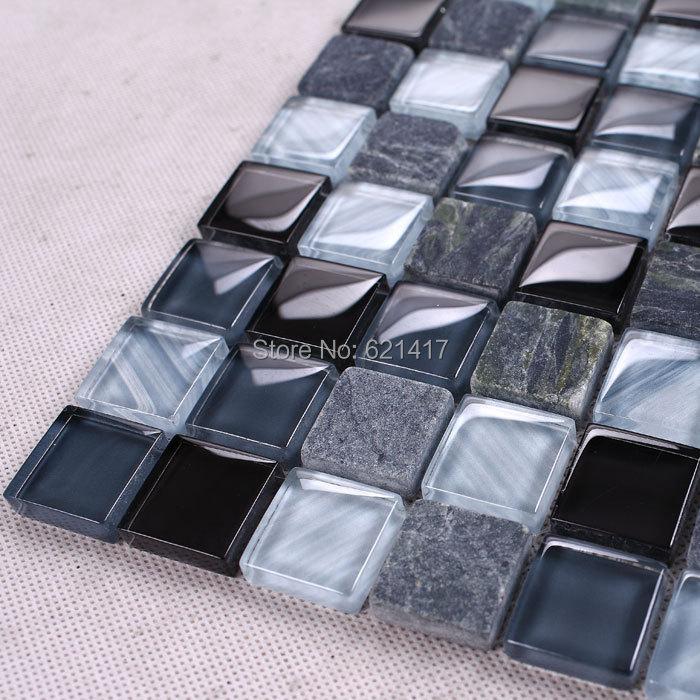 Pavimento di piastrelle di marmo promozione fai spesa di articoli ...