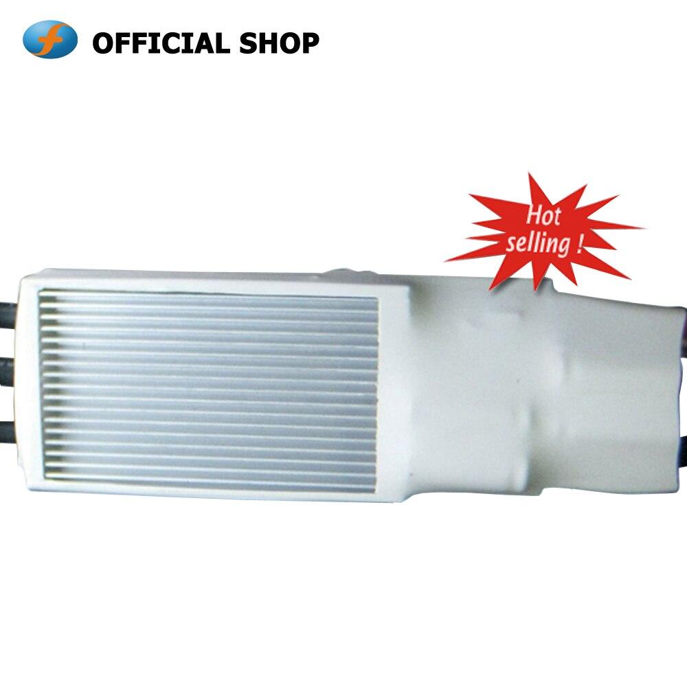 60V 300A HV ESC for brushless motor for rc Airplane