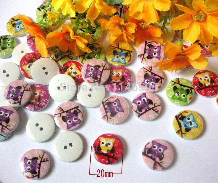 Cartes Artisanat Tiny violet 5 mm Boutons ~ pour petites poupées vêtements Hobbies couture