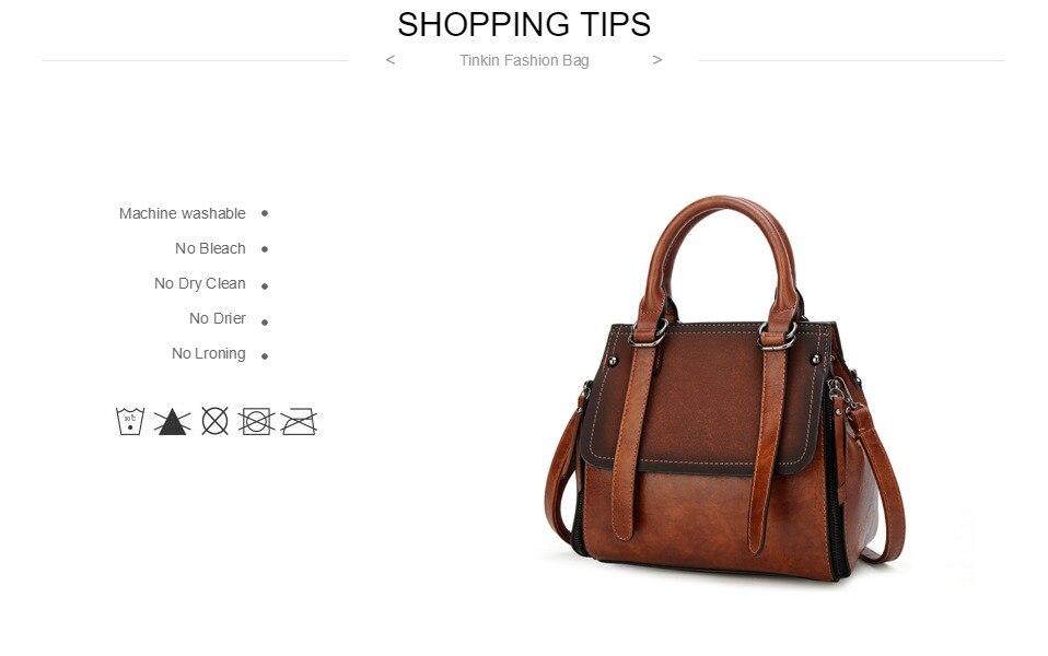 Cheap vintage tote bag