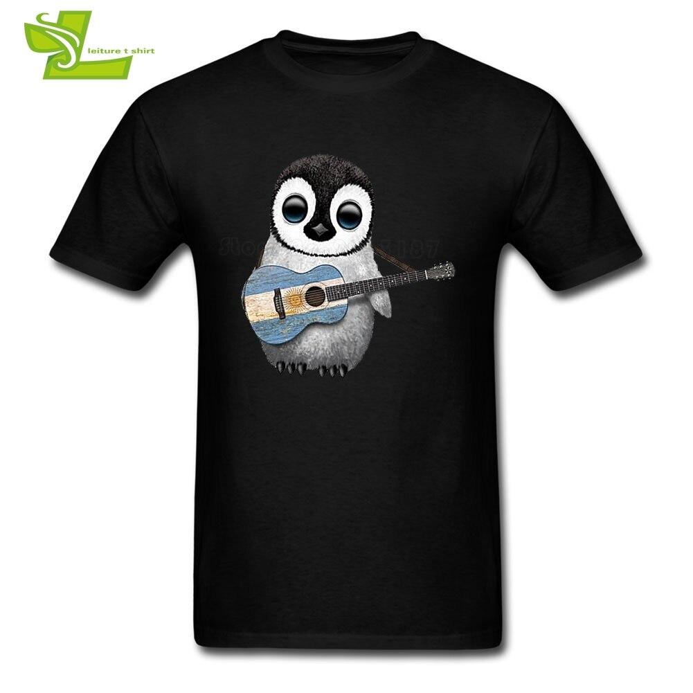 Col ras du cou Imprim/é Sweat-shirt Manches longues Petit Bateau Booky B/éb/é gar/çon
