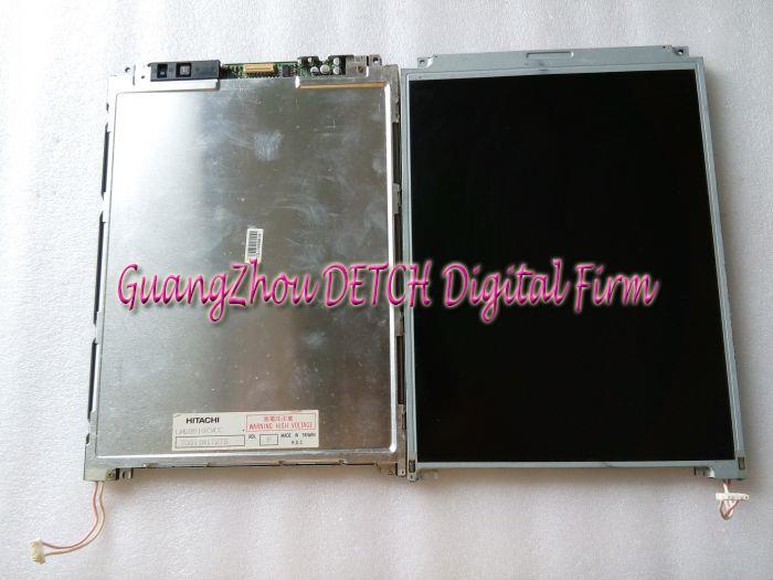 L M G9910ZWCC LCD screen