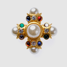 Здесь можно купить   Brooches Fashion Jewelry