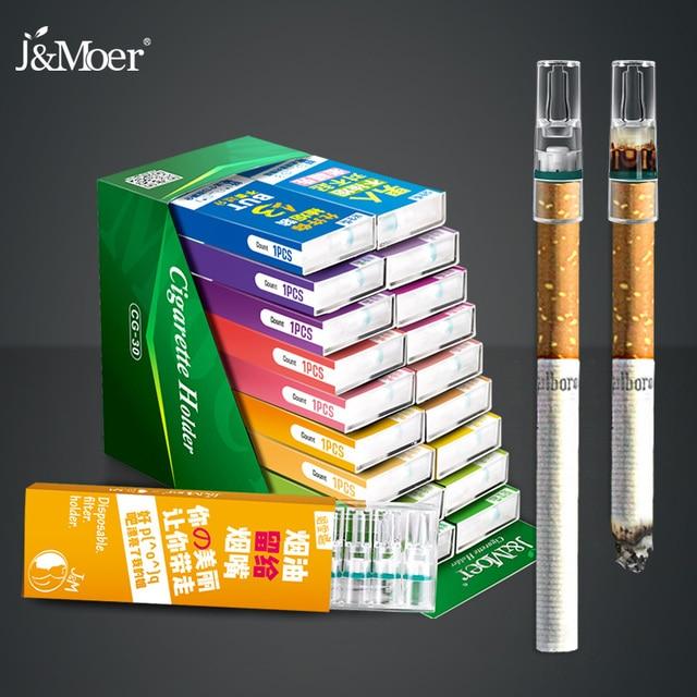 Cost of carton of cigarettes Marlboro in Chicago