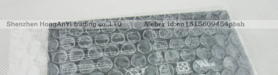 ME370T-5_01