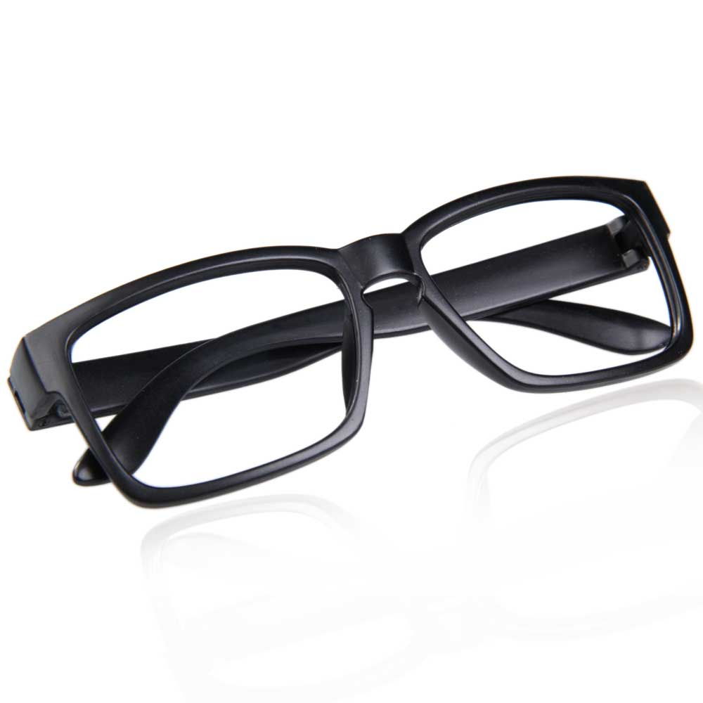 stylish hipsters decorative eyeglass frames glasses frame matte blackchina mainland