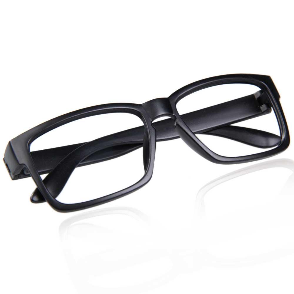 stylish hipsters decorative eyeglass frames glasses frame matte blackchina mainland
