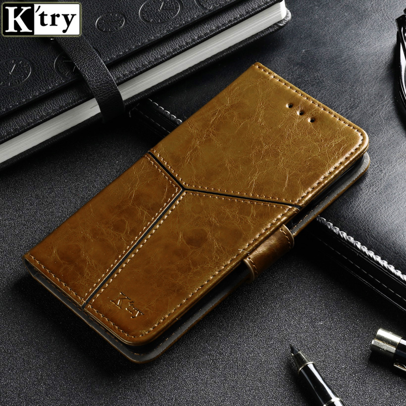 Ktry Luxury Wallet Cases For Asus ZenFone Go TV Case ZB551KL PU Leather Case For ASUS_X013DB Capa Funda Stand Cover Housing Bag