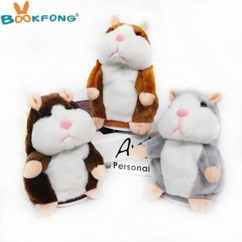 stuffed bunnies for sale large stuffed bear rat stuffed animal dog cuddly toy stuffed kitten lifelike stuffed animals Stuffed & Plush Animals