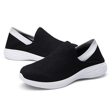 2019 New And Fashion Male Sneakers For Women lady Sport Shoes Run Running Shoe Sports Casual Shoes Breathable Light ComfortableW li ning 2018 women shoes ace run running shoes light weight wearable li ning sports shoes fitness breathable sneakers arbn006