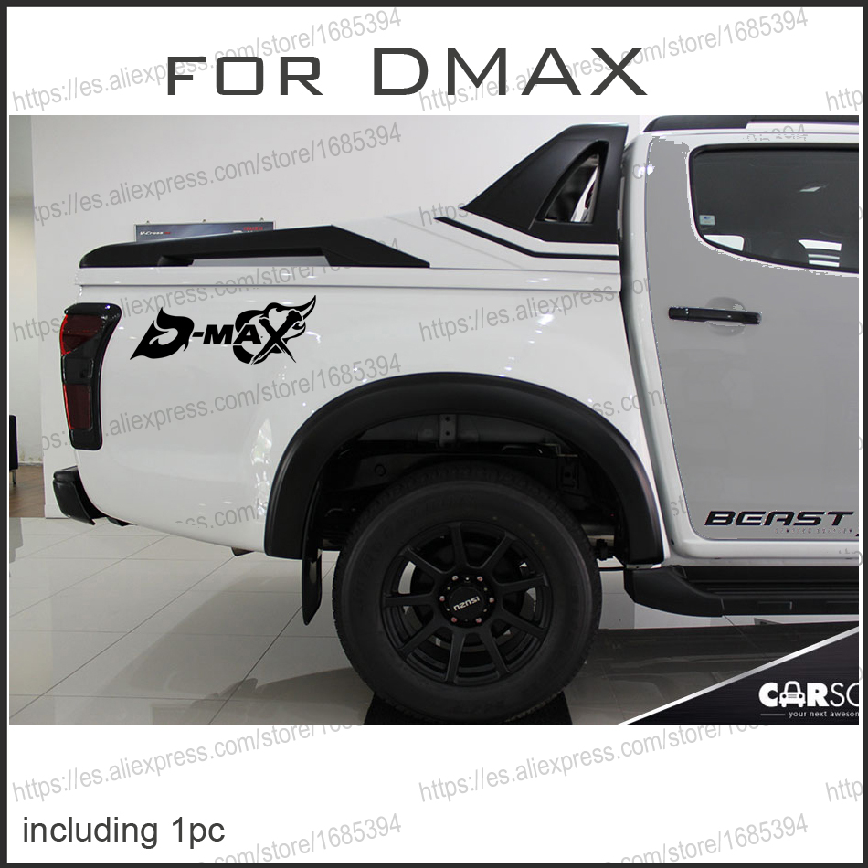 free shipping 1PC MAX fire bone sticker decal vinyl off road 4x4 for isuzu dmax adventure mud free shipping 1pc 580mm dirty tire 4wd off road graphic vinyl sticker for 4x4 truck pickup decals badges detailing sticker
