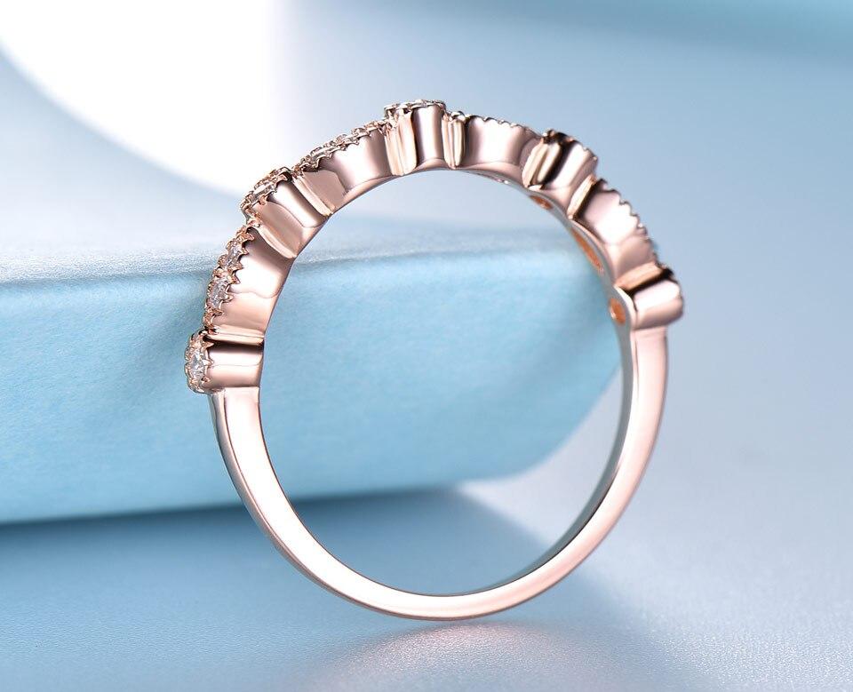 Honyy-925-sterling-silver-rings-for-women-RUJ019Z-3-pc_04