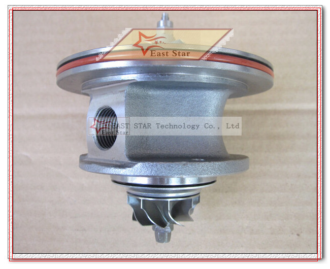 Turbo Cartridge Chra KP35 54359880009 54359880007 54359880001 2S6Q6K682AA 2S6Q6K682AB 2S6Q6K682AC 0375K0 For MAZDA 2 DV4TD 1.4L turbolader turbine turbos kp35 54359880001 54359880007 54359880009 turbo cartridge turbocharger chra for citroen xsara 1 4 hdi