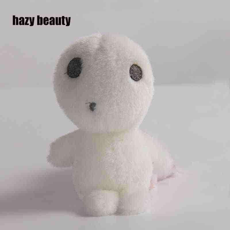 Detail Feedback Questions About Hazy Beauty For Spirited Away Plush