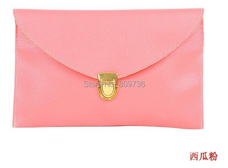 WXB116-pink.jpg