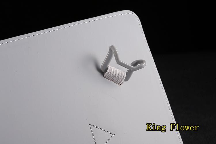 7-7.9 inch tablet (7).jpg