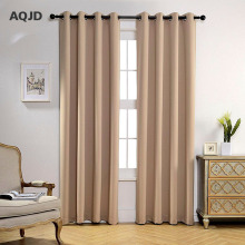 Galleria sound insulation curtains all\'Ingrosso - Acquista a Basso ...