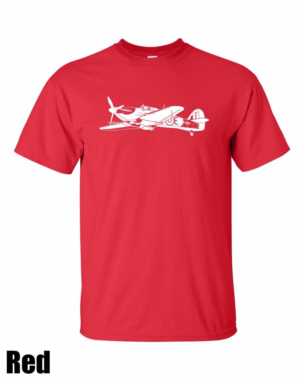 2018 New Pure Cotton Short Sleeves Hip Hop Fashion O-Neck Mens T Shirt Hawker Hurricane Sleeve T Shirt