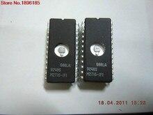 15 шт. M2716 высокое качество