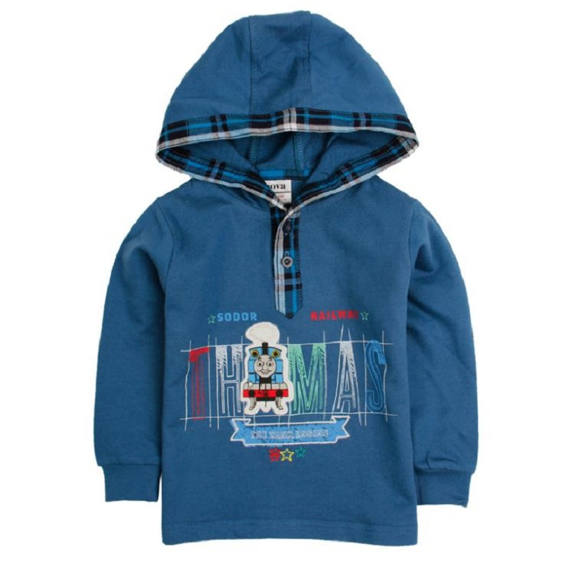 Kids Winter Warm Jackets Thomas Train Thomas And Friends Trains Clothes