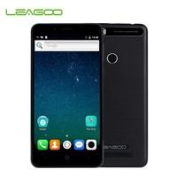 LEAGOO KIICAA POWER Phone 2GB 16GB 5 0 Inch 1280x720 MTK6580A Quad Core Smartphone Android 7
