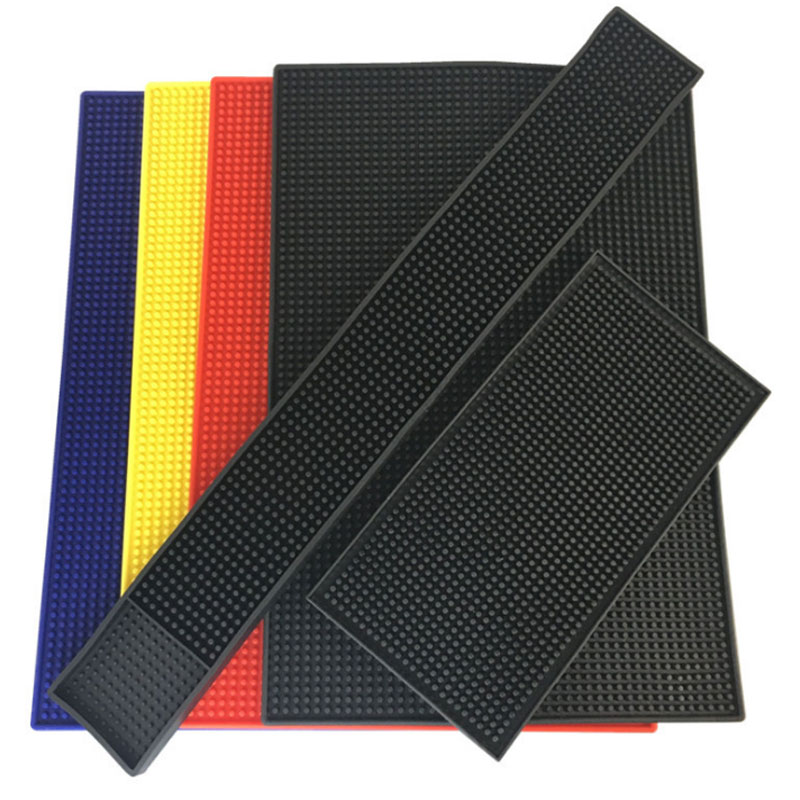 top 10 largest non slip pad rubber mat