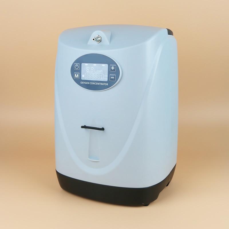 Oxygen Generator Homemade Taraba Home Review