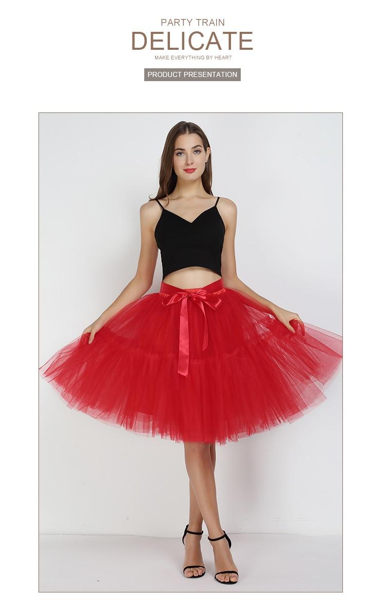 一款裙子-恢复的_09