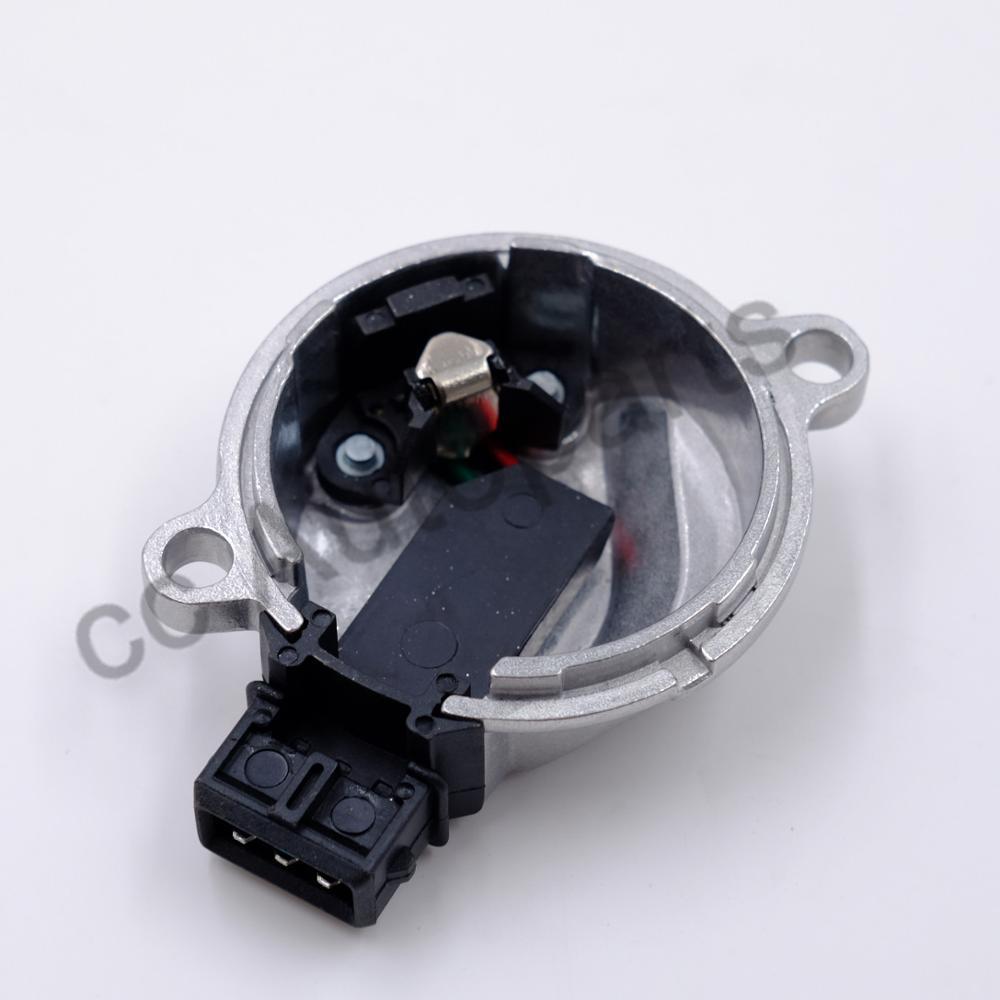 Image 4 - Crankshaft position Sensor For VW BEETLE Bora Golf Passat POLO GEELY Audi A3 A4 TT Seat Skoda 058905161B 0232101024 0232101025-in Crankshaft/Camshafts Position Sensor from Automobiles & Motorcycles