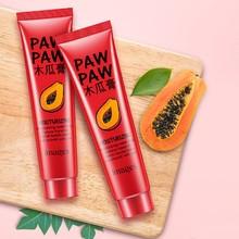 Papaya Skin Repair Refresh Moisturizing Serum Cream Hydrating Nourishing Shrink Pores