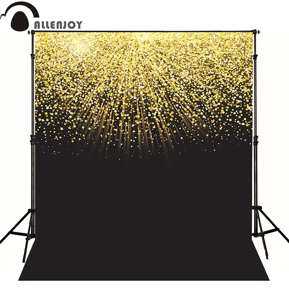 Online Get Cheap Gold Glitter Fabric Backdrop -Aliexpress.com ...