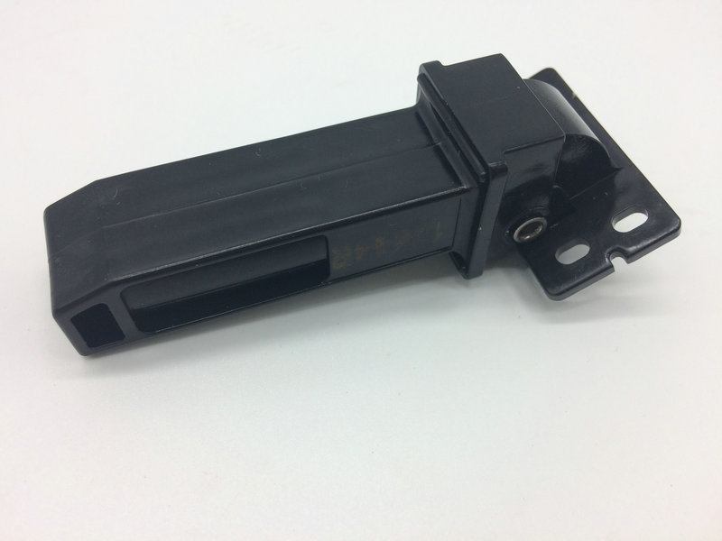 New Right ADF Hinge for Kyocera ECOSYS M3540 M3040 M3560 M6030 M6535 302NM18031 2NM18031 302NM18030 2NM18030New Right ADF Hinge for Kyocera ECOSYS M3540 M3040 M3560 M6030 M6535 302NM18031 2NM18031 302NM18030 2NM18030
