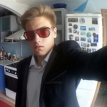 tony Iron man Sunglasses Men Women Brand Steampunk driving Glasses oculos gafas de sol feminino lunette soleil masculino mujer
