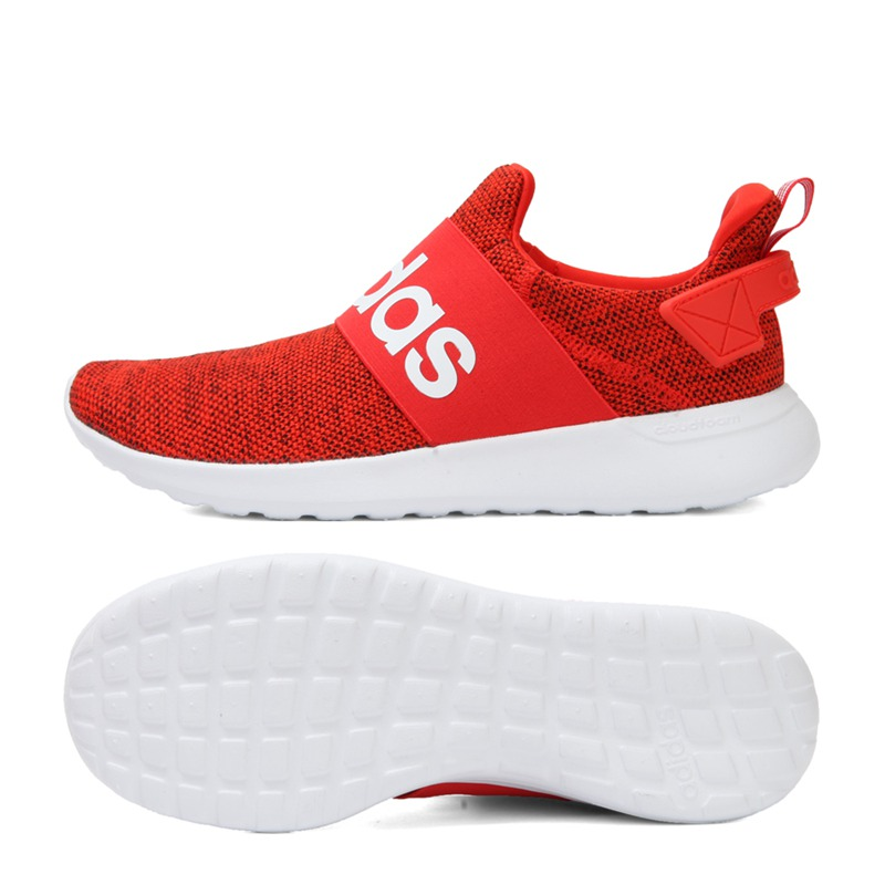 US $89.09 23% OFF|Original Neue Ankunft 2018 Adidas NEO Label CF LITE RACER ANZUPASSEN männer Skateboard Schuhe Turnschuhe in Original Neue Ankunft