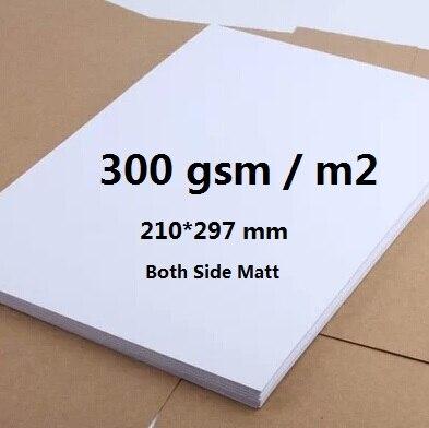 Черная Магия бумаги; картон; картон; цвет картона;