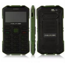 Подарок melrose S2 русская клавиатура Мини противоударный одной сим-карты карман студент мобильного телефона Поддержка Камера Bluetooth MP3 PK S10
