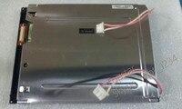 Oryginalny wyświetlacz lcd PVI E Ink 6.4 cal PD064VT5 przemysłowe 12 miesięczną gwarancją