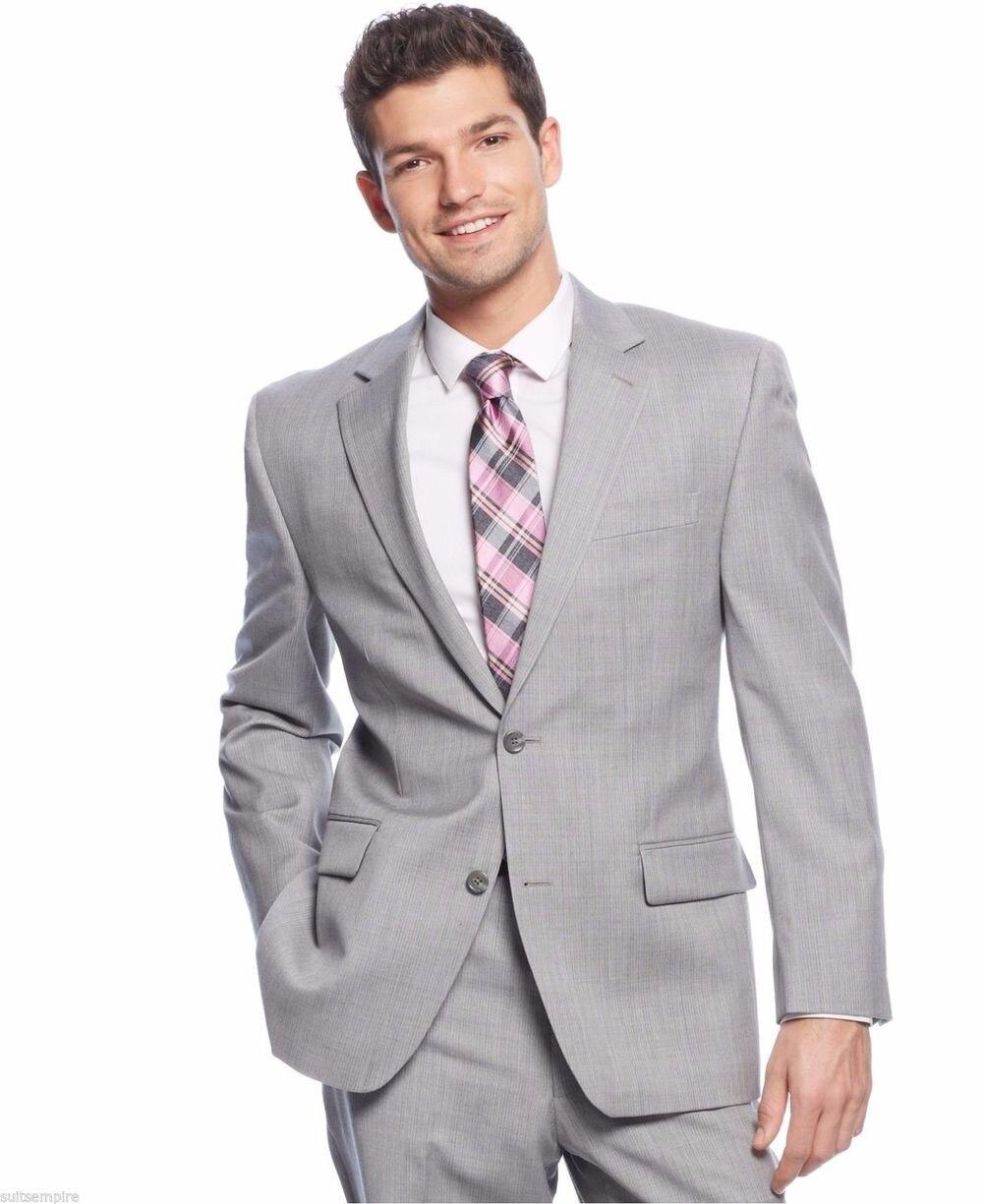 Online Get Cheap Best Party Wear for Mens -Aliexpress.com ...