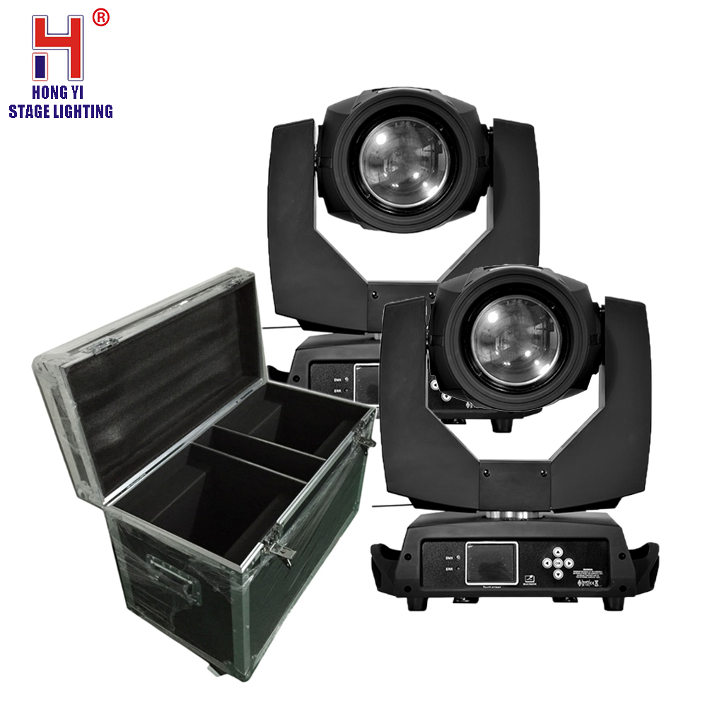 moving head light with beam 230 7r moving head light stage disco lights professional DJ equipment avec flight casemoving head light with beam 230 7r moving head light stage disco lights professional DJ equipment avec flight case