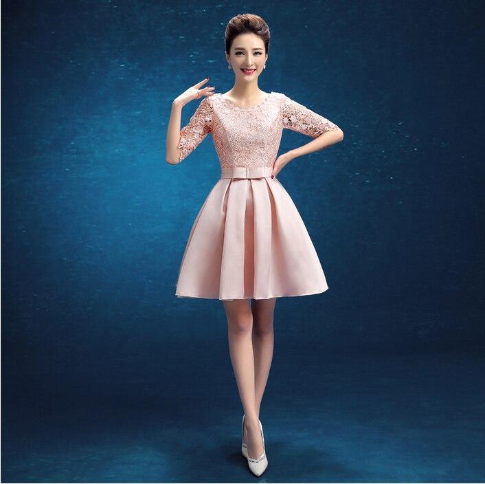 Online Get Cheap Teen Half Prom Dresses -Aliexpress.com | Alibaba ...