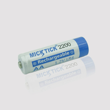 4PCS AA 2a 2A 5# 2200mAh 1.2V NI-MH Rechargeable Battery Batteria Batteries jnkxixi Cameras toys clocks shavers telecontroller
