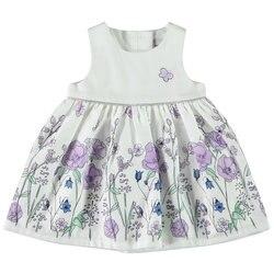 Платье NAME IT для девочек